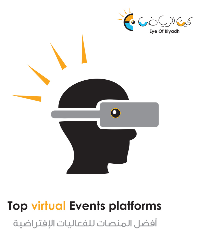 Best Virtual Events Platforms