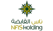 Nas Holding