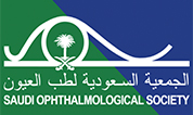 Saudi Ophthalmological Society