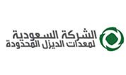 Saudi Diesel Equipment Company
