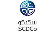Saudi Construction Development Co. (SCDCO)