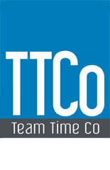 TEAM TIME CO. (TTCO)