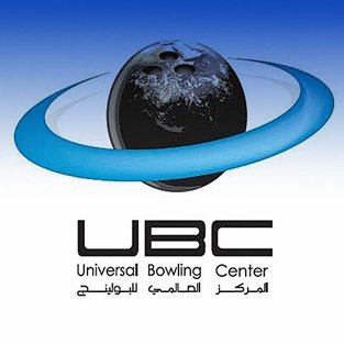 Universal Bowling Center