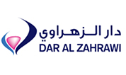 Dar Alzahrawi Medical