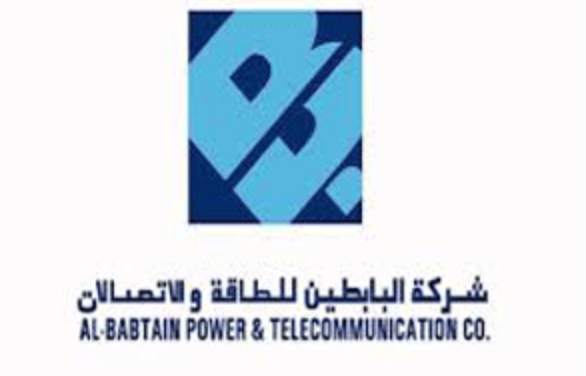 Al-Babtain Power & Telecommunication Company