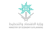 Ministry of Economy and Planning