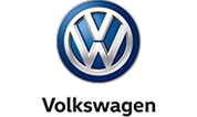 Volkswagen Group Saudi Arabia