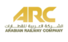 Arabian Railway Company (ARC)