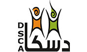 Dsca Down Syndrome Charitable Association