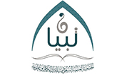 ​Saudi Scientific Association of Quran and Its Sciences (Tbeian)