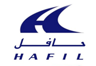 Hafil Transport Establishment