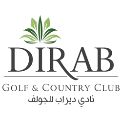 Dirab Golf & Country Club