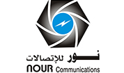 Image result for Nour Communications