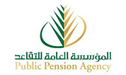 Public Pension Agency
