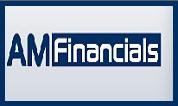 AM Financials