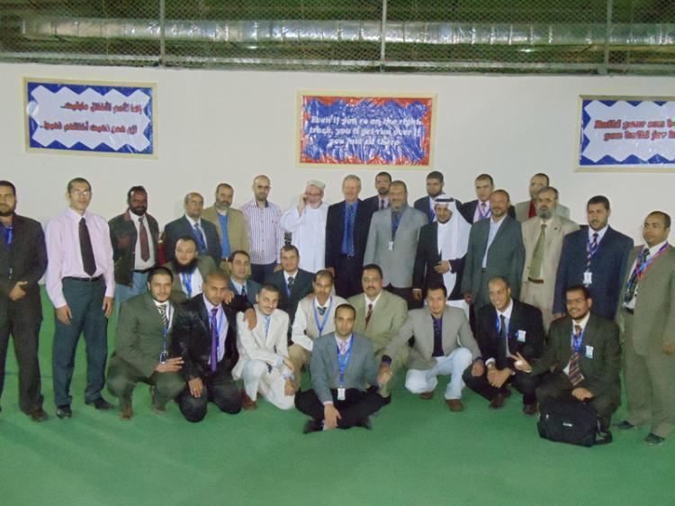al Iqbal International School Al-iqbal International