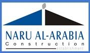 Naru Al-Arabia Construction