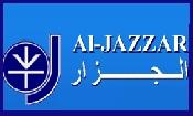 Omar Jazzar Consulting Engineers (OJCE)