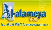 AL-ALAMEYA Pharmaceutical