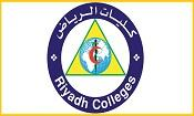 Riyadh Colleges of Dentistry and Pharmacy