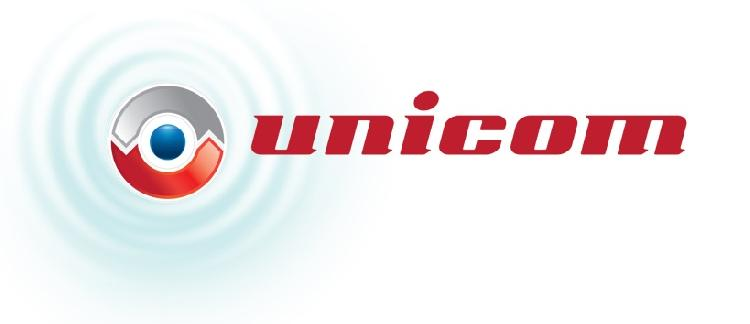Saudi Unicom for Communications Technology