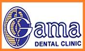 Gama Dental Clinic