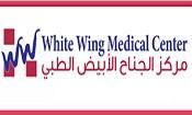 White Wing Medical Center