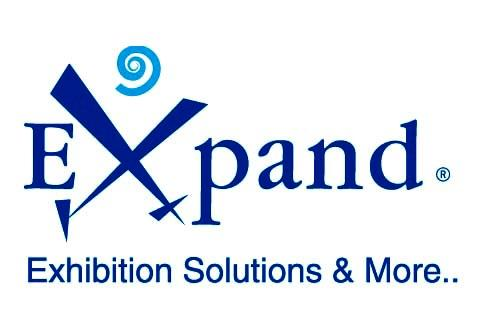 Expand Exhibition Solution & More