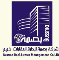 Bussma Real-Estates Management Co.