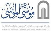 Mosa Abdul Aziz Al Mosa And Sons Real Estate Co