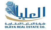Olaya Real Estate Company