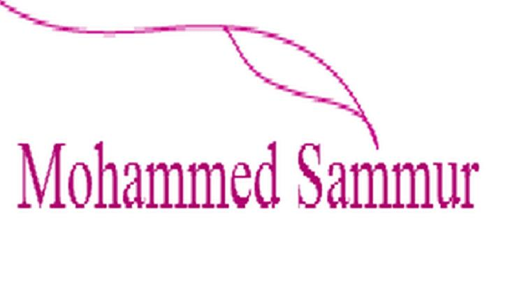 Sammur Contracting