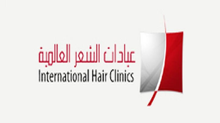 International Hair Clinics