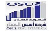 OSUS Real Estate