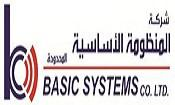 Basic Systems Co. LTD