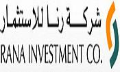 RANA Investment CO.