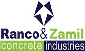Rabiah-Nassar and Zamil  concrete  industries