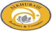 Alkhuraiji factory for Perfumes