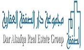 Dar Alsafqa Real State Group