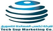 Tech Sup Marketing Co