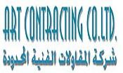Art Contracting Co LTD