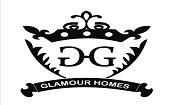 Glamour Homes