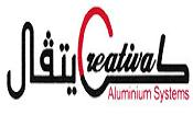 Architectural creative factory Co. (CREATIVAL)