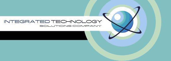 Integrated Technology Solutions Company