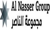 Al Nasser Group