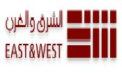 East & West was Group