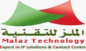 Malaz Technology