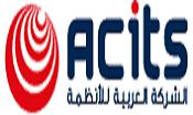 Arabian Company for Industrial and Commercial Systems (ACITS)