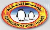 REFRIGERATION HOUSE GROUP