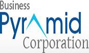 Business Pyramid Corporation